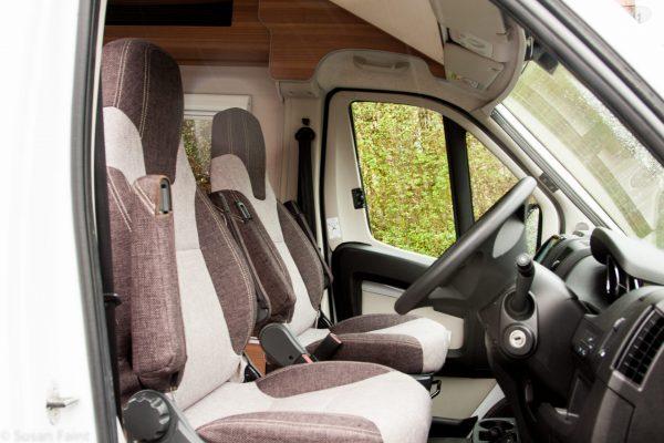 driving seats-1